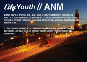 All_Nations_Ministries_City_Youth
