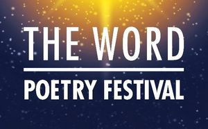 THE_WORD_poetry_festival_compact