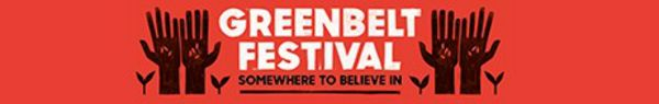 greenbelt_2020_logo