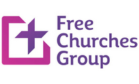 Free Churches Group