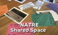 NATRE Shared Space