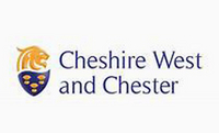 Nasacre and Cheshire West and Chester Sacre