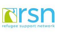 Refugee Support Network 2020